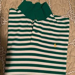 Ralph Lauren XXL Short sleeve shirt